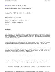 Page 1 of 21 Imprimer le(s) document(s) 20-12-2012 http://ccff02 ...