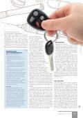 Helsekravene til førerkort. Av Jørgen G. Bramness og ... - Utposten - Page 2