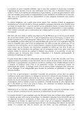 Télécharger - Page 2