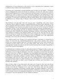 Télécharger - Page 3