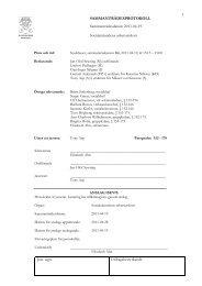 AU 2011-04-19.pdf - Ängelholms kommun