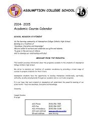 The Diploma Programme From principles into practice