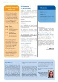 2013 - 2 - Vestre Viken HF - Page 2