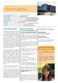 2013 - 2 - Vestre Viken HF - Page 3