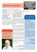 2013 - 2 - Vestre Viken HF - Page 4