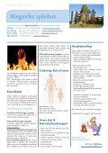 2013 - 2 - Vestre Viken HF - Page 5