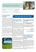 2013 - 2 - Vestre Viken HF - Page 6