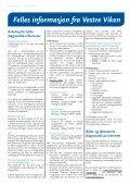 2013 - 2 - Vestre Viken HF - Page 7