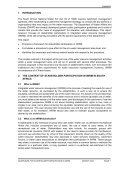 summary - iwrm - Page 5