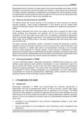 summary - iwrm - Page 7
