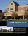 The Changing Façade of USP - University of the Sciences in ... - Page 5