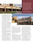 The Changing Façade of USP - University of the Sciences in ... - Page 6