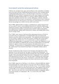 Green paper on vulnerable children 6.3.12 - Hqsc.govt.nz - Page 5