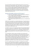 Green paper on vulnerable children 6.3.12 - Hqsc.govt.nz - Page 7