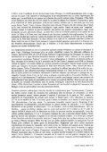Article (PDF - 5.34 Mo) - Edytem - Page 3