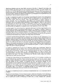 Article (PDF - 5.34 Mo) - Edytem - Page 7