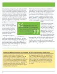 Summer 2009 - PACER Center - Page 2