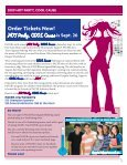 Summer 2009 - PACER Center - Page 3