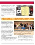 Summer 2009 - PACER Center - Page 5