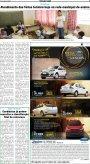 Polícia Civil aponta menor como autor de dois ... - Jornal da Manhã - Page 3