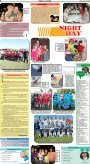 Polícia Civil aponta menor como autor de dois ... - Jornal da Manhã - Page 4