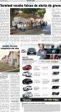 Polícia Civil aponta menor como autor de dois ... - Jornal da Manhã - Page 5