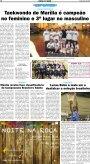 Polícia Civil aponta menor como autor de dois ... - Jornal da Manhã - Page 6