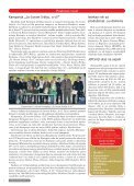 BROJ 81 (.pdf) - Taboo - Page 2