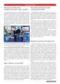 BROJ 81 (.pdf) - Taboo - Page 3
