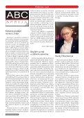 BROJ 81 (.pdf) - Taboo - Page 4