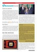 BROJ 81 (.pdf) - Taboo - Page 5
