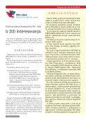 BROJ 81 (.pdf) - Taboo - Page 6
