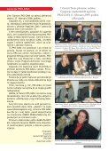BROJ 81 (.pdf) - Taboo - Page 7