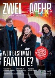 gewinnen sie einen familien urlaub in der steiermark! - Gemeinde ...