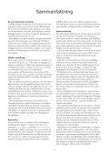 Øresundsregionen 2045 - Page 6