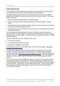 Greater Norwich Housing Market Assessment: final report [PDF ... - Page 5