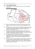 Greater Norwich Housing Market Assessment: final report [PDF ... - Page 7
