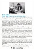 Brosura Intrerupere sarcina prin aspiratie - Marie Stopes ... - Page 2