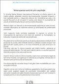 Brosura Intrerupere sarcina prin aspiratie - Marie Stopes ... - Page 3