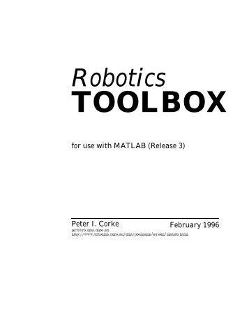 robotics-toolbox-valentiniwebcom.jpg