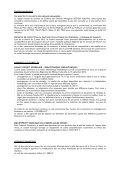 conseil municipal du 29 novembre 2012 - Saint-Genest-Malifaux - Page 2