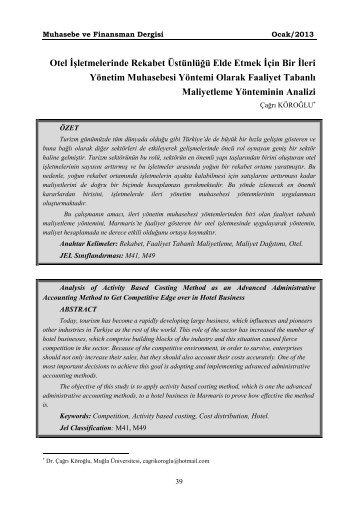 3.pdf - Temmuz 2013