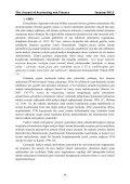 3.pdf - Temmuz 2013 - Page 2