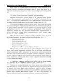 3.pdf - Temmuz 2013 - Page 5