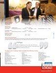 Exhibitor & Sponsorship - American Roentgen Ray Society - Page 5