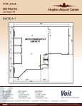 FOR LEASE 680 Pilot Rd. - Voit Real Estate Services - Page 4