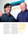 Diversity in Action - Equal Employment Opportunities Trust - Page 3