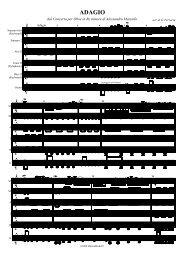 pdf - Musicamedia