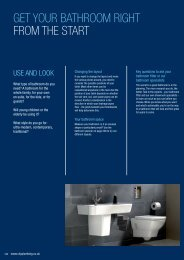 CPS Front Cover - City Plumbing Supplies