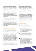 NHS acute trust: Nottingham University Hospital NHS Trust - Page 4